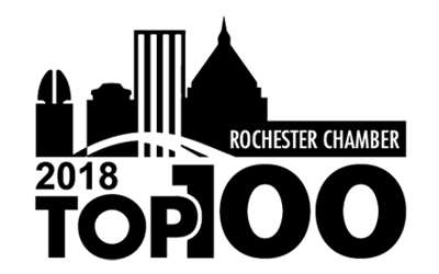 2018 Rochester Top 100