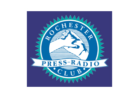 Rochester Press-Radio Club