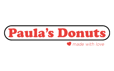 Donut Lovers Rejoice As Paula's Nears Completion At Seneca Street Infill