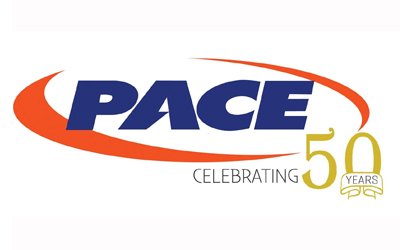 Empire State Development Announces Pace Electronics To Expand Operations in Wayne County